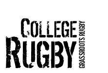 College Rugby: Games & Results