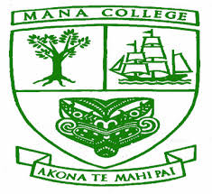 Photo of Mana College: Mana College. Is this an old photo? If so, click here to send us a new one.